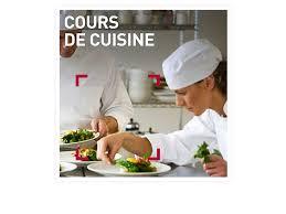 cours de cuisine dunkerque cours de cuisine dunkerque amazing les cours de cuisine thermomix