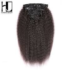 Online Clip In Hair Extensions by 7pc Hair Extensions Reviews Online Shopping 7pc Hair Extensions