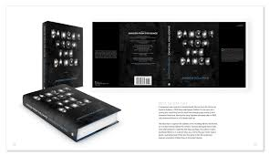 Coffee Table Book Covers Book Cover Resume As Coffee Table Book Andy Graphic
