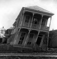 How To Estimate Cost Of Building A House Galveston Hurricane Of 1900 The Handbook Of Texas Online Texas