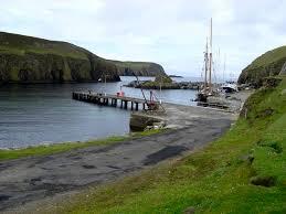 fair isle fair isle marina shetland org