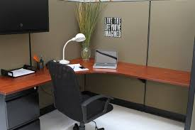 Business Computer Desk Desk Slim Computer Desk Cheap Computer Chairs Desk Table