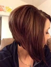 when were doughnut hairstyles inverted angled bob haircut bob haircuts for fine hair inverted bob with
