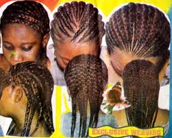 best nigeria didi hairstyle irun didi fashion history