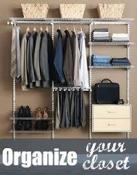 organizing closets 101 best diy closet organization images on pinterest home