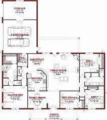 open ranch style floor plans open floor plans ranch apartments house plans open concept