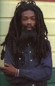jamaican hairstyles black 35 best black men who are tops with dreadlocks images on pinterest