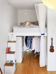 two floor bed the most beautiful and stylish small bedrooms to inspire city