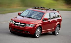 car dodge journey dodge journey reviews dodge journey price photos and specs