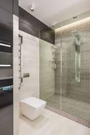 325 best bathrooms images on pinterest bathroom ideas room and