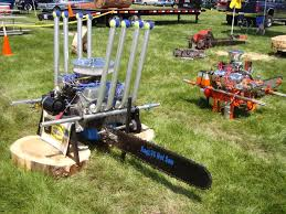 v8 powered chainsaw http www sepw com chainsaws pinterest