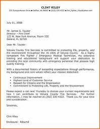 6 cover letter medical assistant budget template letter 10