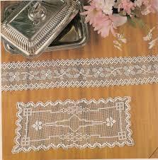 home decor crochet patterns part 109 beautiful crochet patterns
