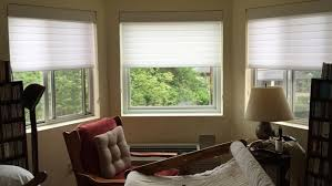 Blind Cost What Do Window Treatments Cost Angie U0027s List