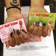gel nail salon 99 photos u0026 25 reviews nail salons 261