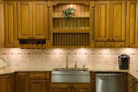 Premier Kitchen Design by Studio41 Home Design Showroom Locations Naperville