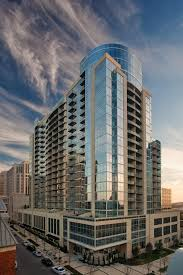 the house dallas glass house by windsor rentals dallas tx apartments com