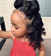 cute hairstyles gallery so adorable christyanaking https blackhairinformation com