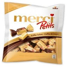 merci chocolates where to buy storck merci coffee chocolate color 4