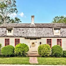 Cottages For Rent Near Me Unique Country Homes For Sale Real Estate News