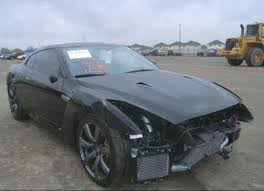 totaled for sale mazda rx7 turbo cars for sale
