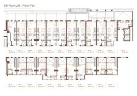 small building plans free house plans