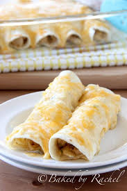 best 25 pioneer enchiladas ideas on ground beef