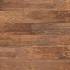 Mannington Laminate Restoration Collection by Mannington Restoration Chestnut Hill Nutmeg 22320 Laminate Flooring