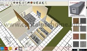 Shipping Container Home Design Software For Mac 100 Container Home Design Software For Mac Shipping