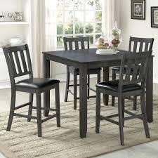 counter height table sets with 8 chairs counter height table sets counter height table and chairs with leaf