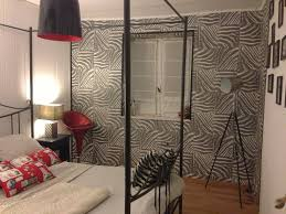 chambre z chambre zebre hd wallpapers peinture chambre zebre chambre ado