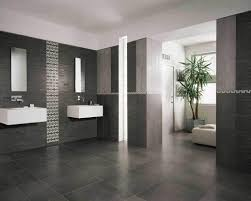 Colour Ideas For Bathrooms Bathroom Color Ideas Decor References
