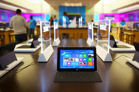 how microsoft can fix the surface 2 digital trends