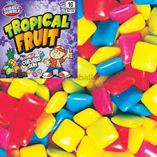 where to buy chiclets gum tropical fruit chiclet gum