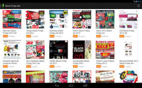 best android deals black friday best android ios and windows phone apps for tracking black friday