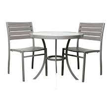 Winston Outdoor Furniture Winston Outdoor Furniture U2013 Poikilothermia Info