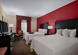 2 Bedroom Suites In Tampa Florida Hampton Inn U0026 Suites Tampa Northwest Oldsmar Hotel