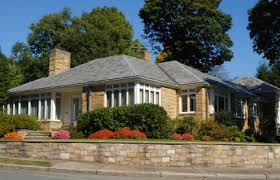 praire style homes that s an looking house prairie style quicken loans