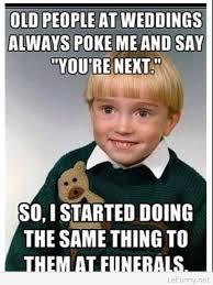 2014 Funny Memes - 2014 funny memes