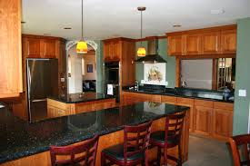 100 kitchen cabinets oak awesome kitchen paint colors with