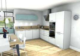 cuisine cocoon cuisine cosy brico depot with cuisine cosy brico depot con