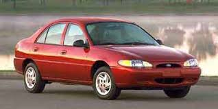 2000 ford fusion 2000 ford fusion best image gallery 5 9 and