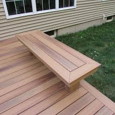 Average Cost Of Landscaping by 2017 Composite Decking Prices Cost Of Composite Decking