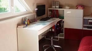 chambre ikea ado bureau micke et meubles besta ikéa ma chambre room