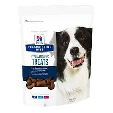 hill u0027s prescription diet canine medicanimal com
