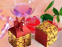 cheapest wrapping paper buy writing reports use the professional approach discover