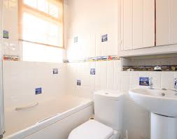 sle bathroom designs the fo c sle self catering cottage in port isaac