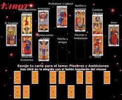 tarot gratis consultas y tiradas gratuitas tarot el oráculo estelar tarot los arcanos