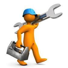665 best yamaha service repair maintenance manuals images on