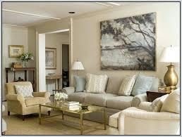 light beige color paint light beige color paint most popular light beige paint colors